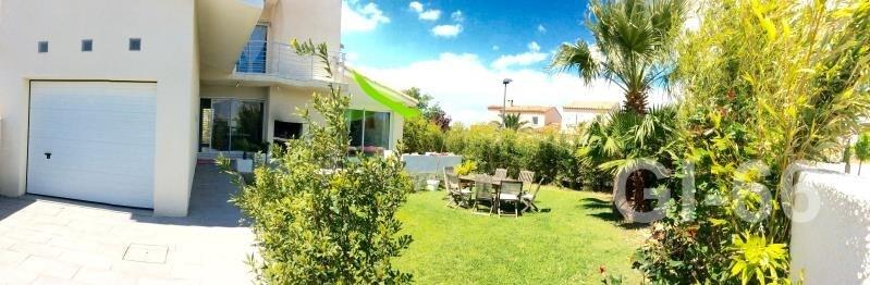 Location maison / villa St cyprien 1325€ CC - Photo 8