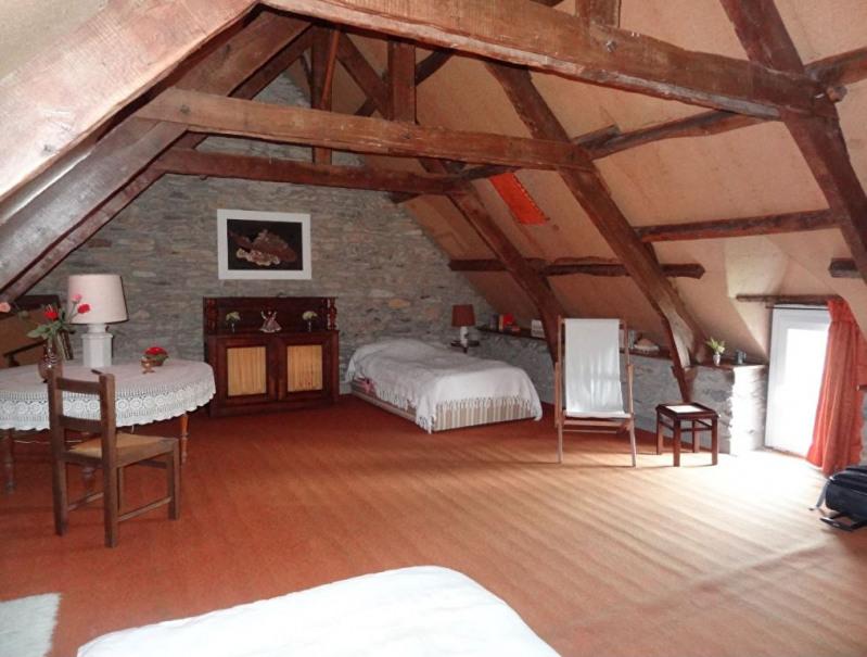 Sale house / villa Saint mayeux 110000€ - Picture 11