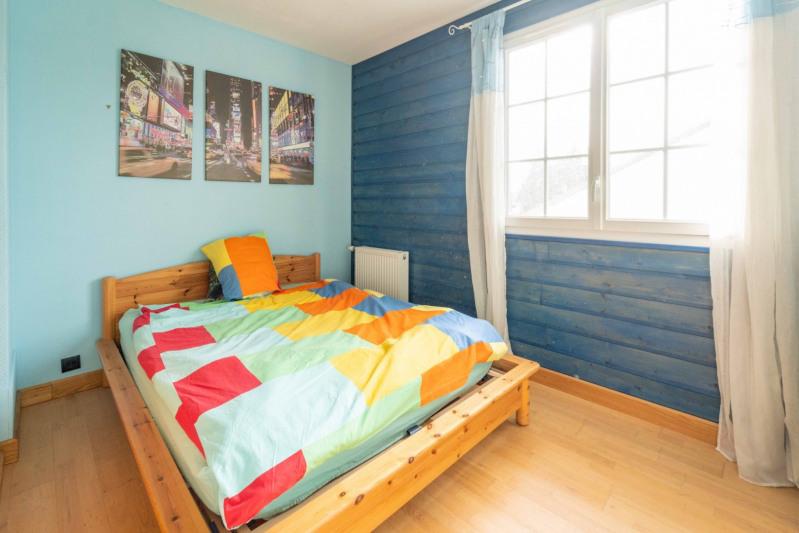 Vente maison / villa Mennecy 452000€ - Photo 10