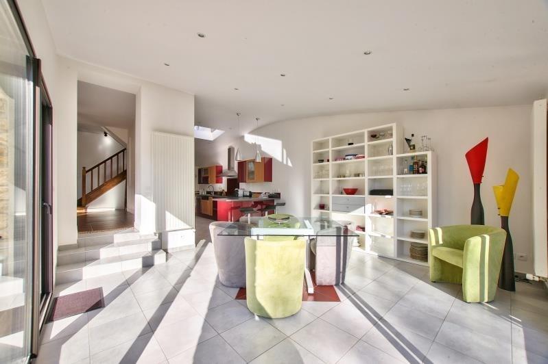 Immobile residenziali di prestigio casa Caen 731500€ - Fotografia 5