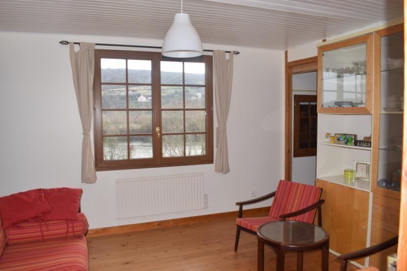 Revenda casa Moisson 259000€ - Fotografia 9