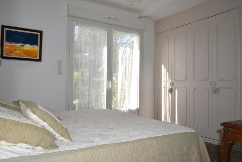 Vente de prestige maison / villa Gujan mestras 860000€ - Photo 5