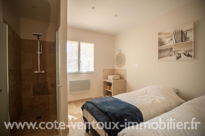 Verkoop van prestige  huis Mazan 640000€ - Foto 12