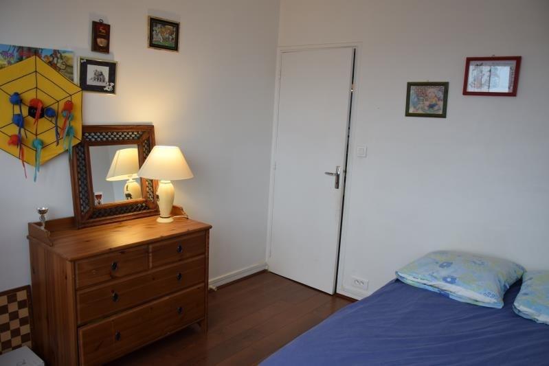 Sale apartment Fontenay le fleury 317000€ - Picture 7
