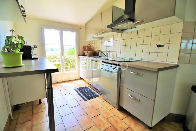 Sale house / villa Cornillon confoux 365000€ - Picture 6