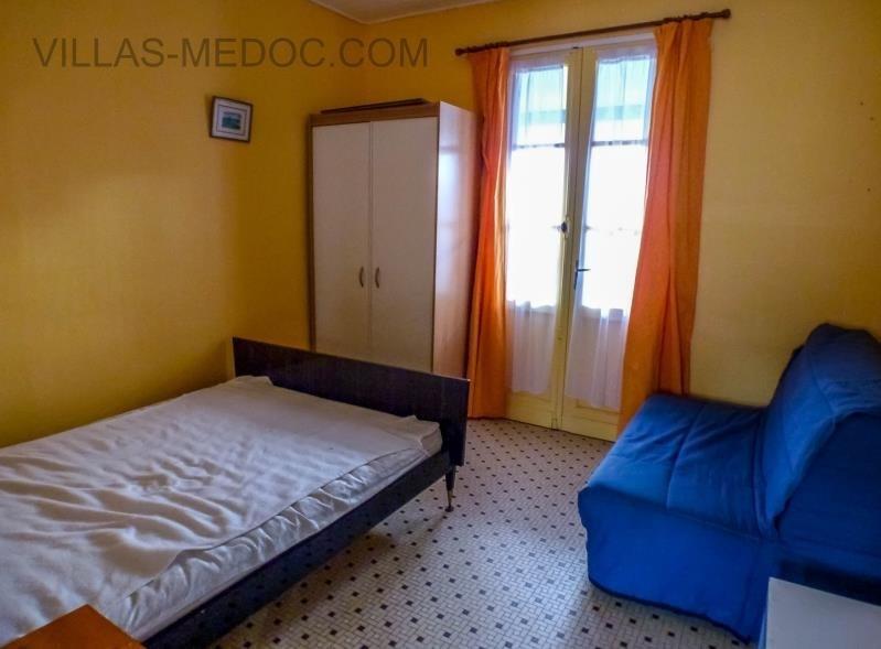 Vente maison / villa Vendays montalivet 207000€ - Photo 5