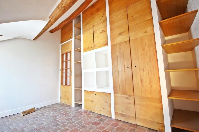Vente appartement Fourqueux 420000€ - Photo 5