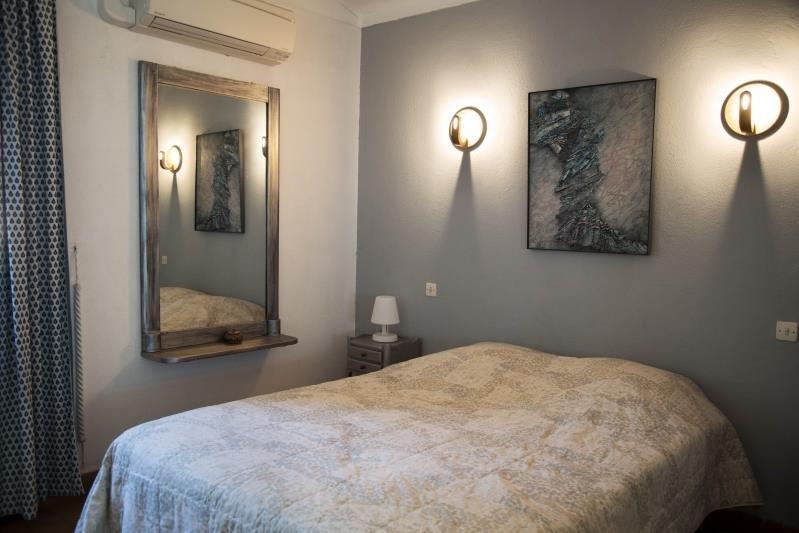 Deluxe sale house / villa Les issambres 700000€ - Picture 14