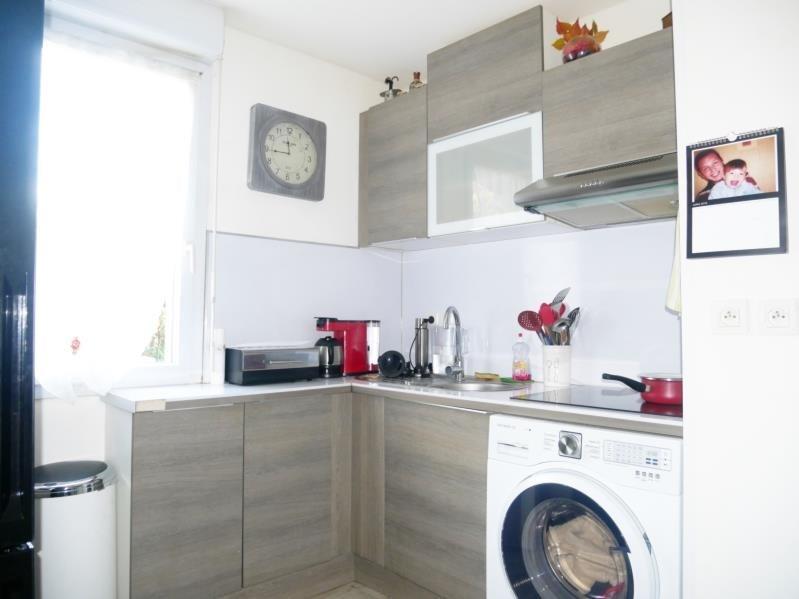 Venta  apartamento Beziers 97000€ - Fotografía 6