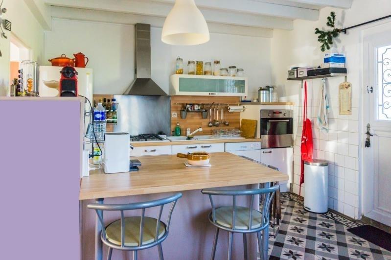 Sale house / villa Arzacq arraziguet 249500€ - Picture 2