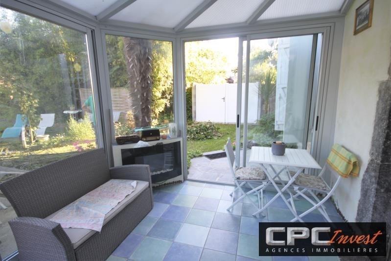Sale house / villa Aramits 285000€ - Picture 3