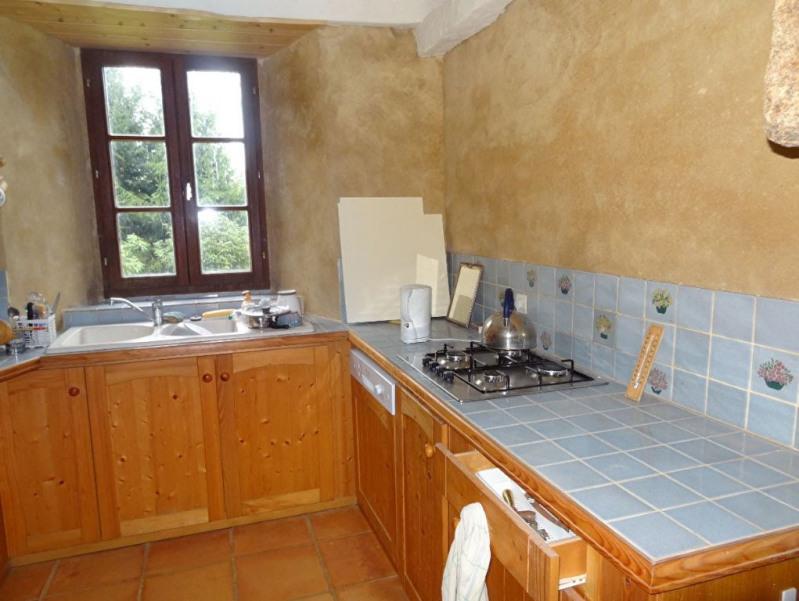 Deluxe sale house / villa Plaintel 249000€ - Picture 3