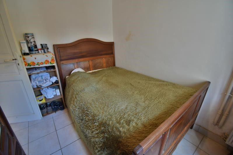 Vente appartement Arudy 54000€ - Photo 2