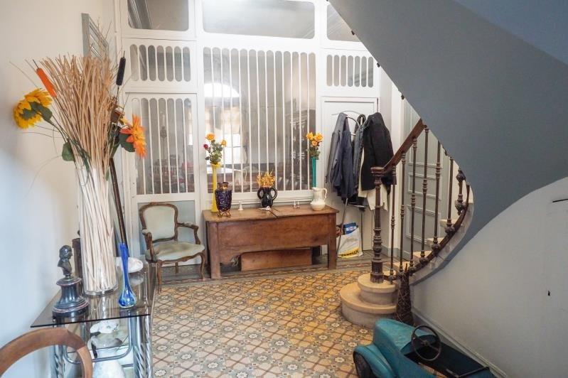 Deluxe sale house / villa St andre de cubzac 577000€ - Picture 18