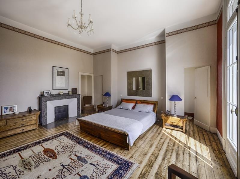 Revenda residencial de prestígio casa Albi 780000€ - Fotografia 8