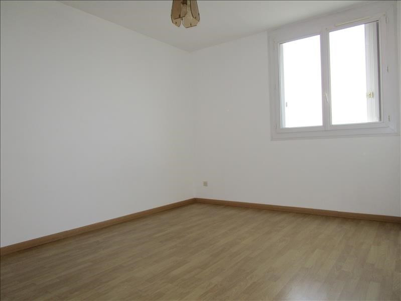 Vente appartement Aix en provence 262 500€ - Photo 3