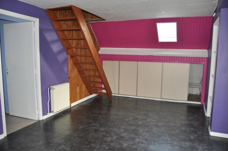 Sale house / villa Soissons 112000€ - Picture 6