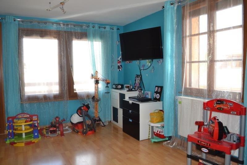 Vente maison / villa Ostheim 234000€ - Photo 1