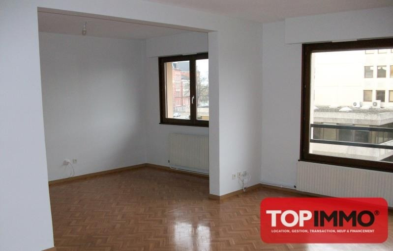 Vente appartement Selestat 149900€ - Photo 3