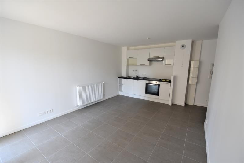 Sale apartment Sartrouville 281 000€ - Picture 3