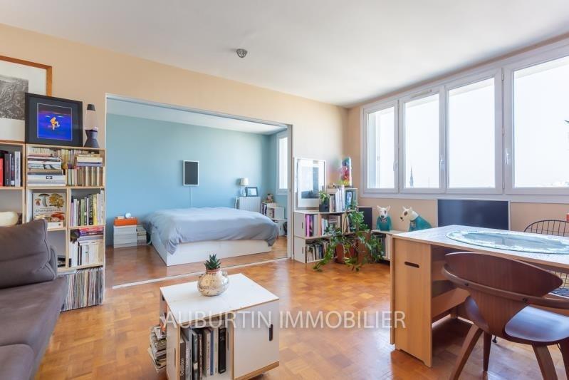 出售 公寓 Paris 18ème 450000€ - 照片 7