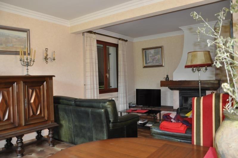 Vente maison / villa Veyziat 258000€ - Photo 2