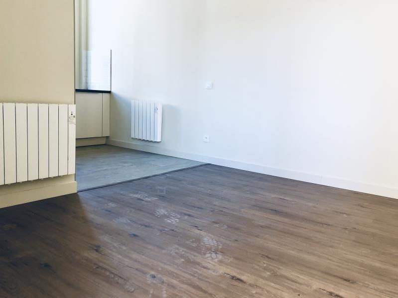Alquiler  apartamento Nimes 920€ CC - Fotografía 8