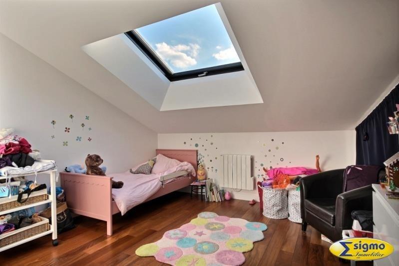 Venta de prestigio  apartamento Le vesinet 1180000€ - Fotografía 5