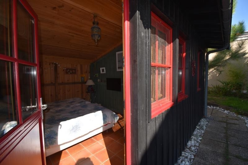 Vente de prestige maison / villa Arcachon 630000€ - Photo 5