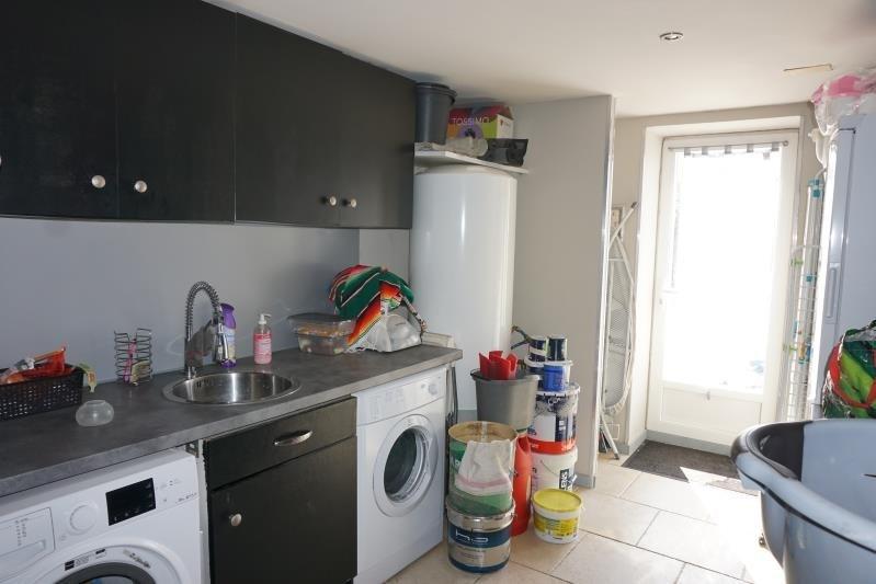 Vente maison / villa St andre de cubzac 275000€ - Photo 9