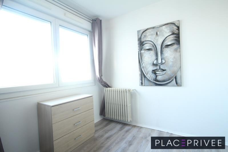Vente appartement Vandoeuvre les nancy 117 000€ - Photo 6