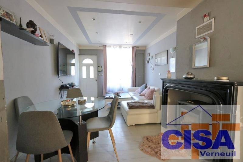 Vente maison / villa Pont ste maxence 147000€ - Photo 6