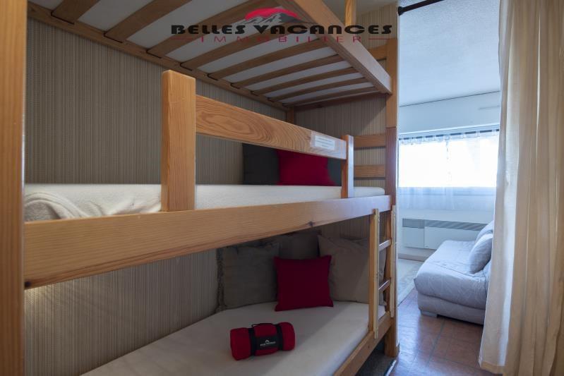 Sale apartment Saint-lary-soulan 44000€ - Picture 6