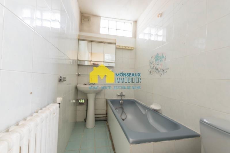 Vente maison / villa Longpont sur orge 189000€ - Photo 5