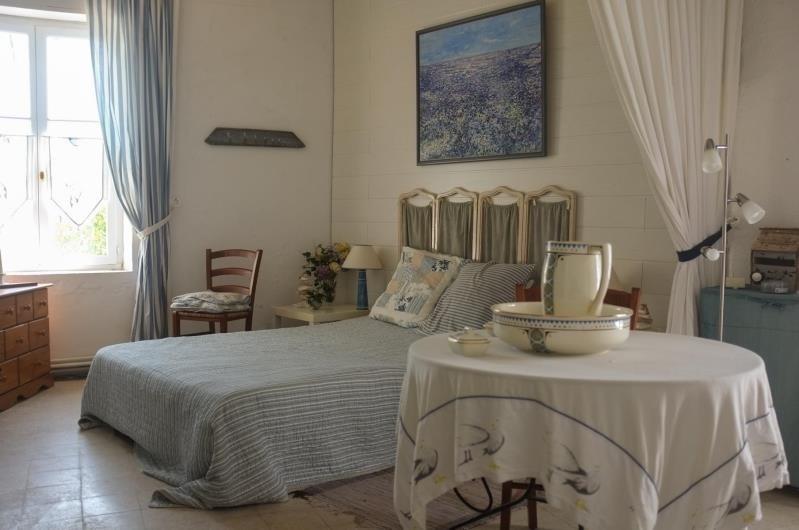Sale house / villa Dolus d'oleron 362960€ - Picture 6