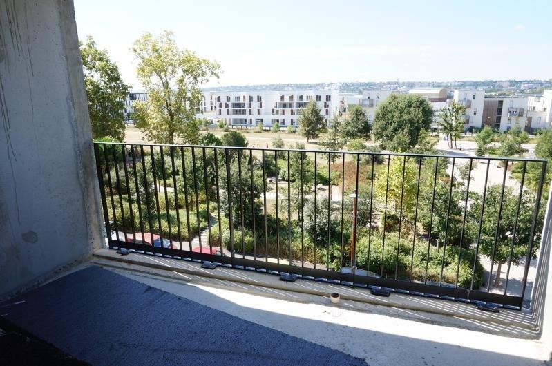 Vente appartement Balma 315000€ - Photo 2