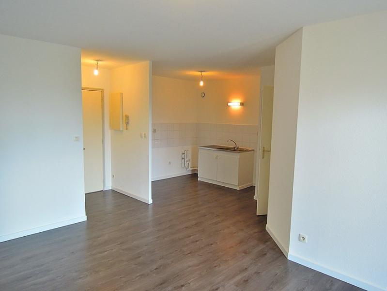 Location appartement Toulouse 658€ CC - Photo 2
