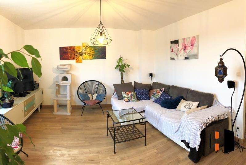 Sale apartment Libourne 155000€ - Picture 3