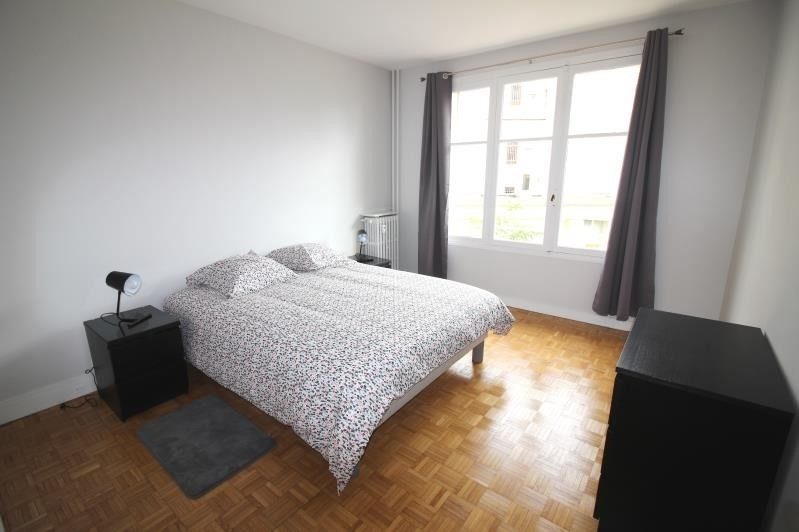 Location appartement Boulogne billancourt 2 500€ CC - Photo 10