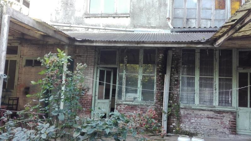 Vente immeuble Henin beaumont 210000€ - Photo 10