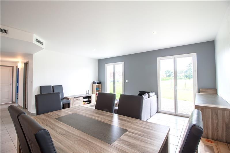 Sale house / villa Artix 212900€ - Picture 6