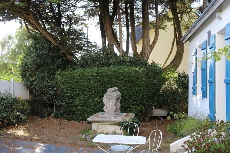 Vente maison / villa Clohars carnoet 241500€ - Photo 2