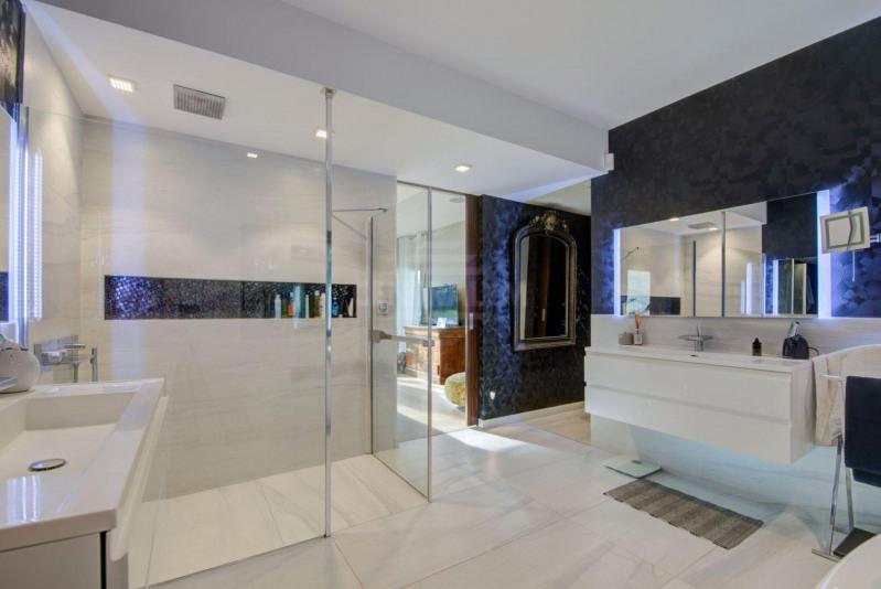 Deluxe sale house / villa Fontaines-sur-saône 1780000€ - Picture 9