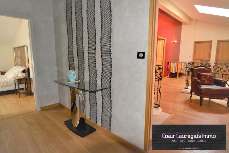 Deluxe sale house / villa Lanta 799000€ - Picture 7