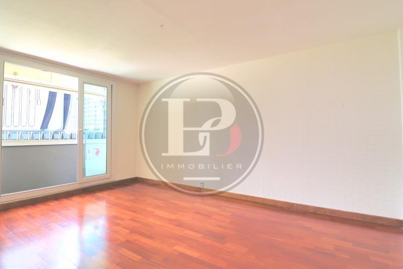 Revenda apartamento Puteaux 399000€ - Fotografia 3