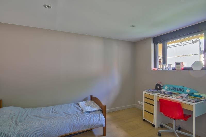 Vente de prestige maison / villa St germain en laye 2195000€ - Photo 11