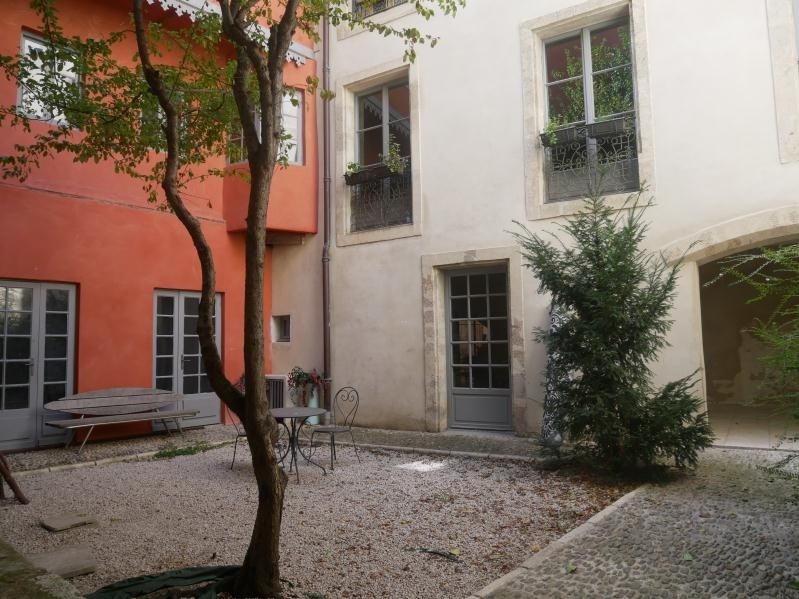 Vente appartement Beziers 209 000€ - Photo 2
