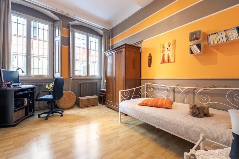 Vente appartement Besançon 183000€ - Photo 9
