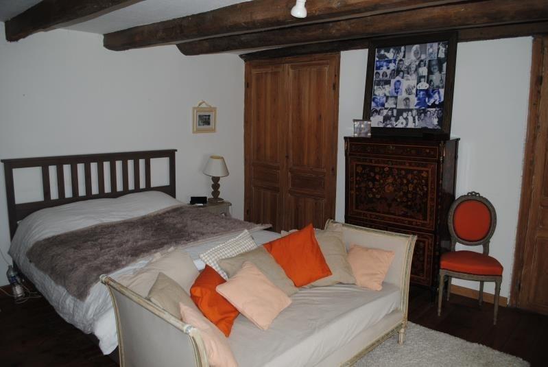Sale house / villa Brouckerque 364000€ - Picture 14