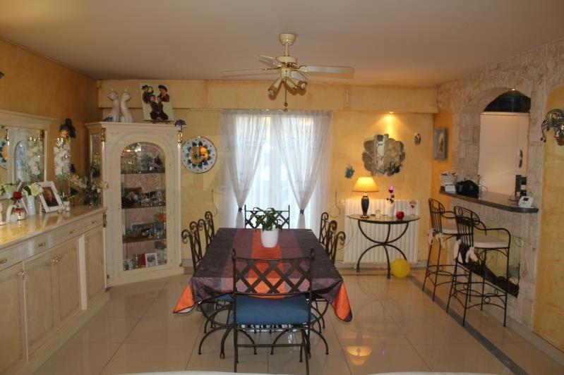 Vendita casa Carrieres sur seine 945000€ - Fotografia 4